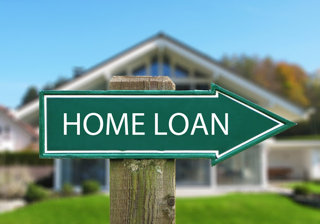 Mortgage loan rates in pakistan